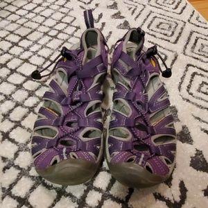 Keen Watersport Sandals